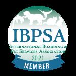 IBPS Member 2021